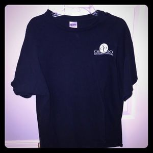 Southern Couture T-shirt